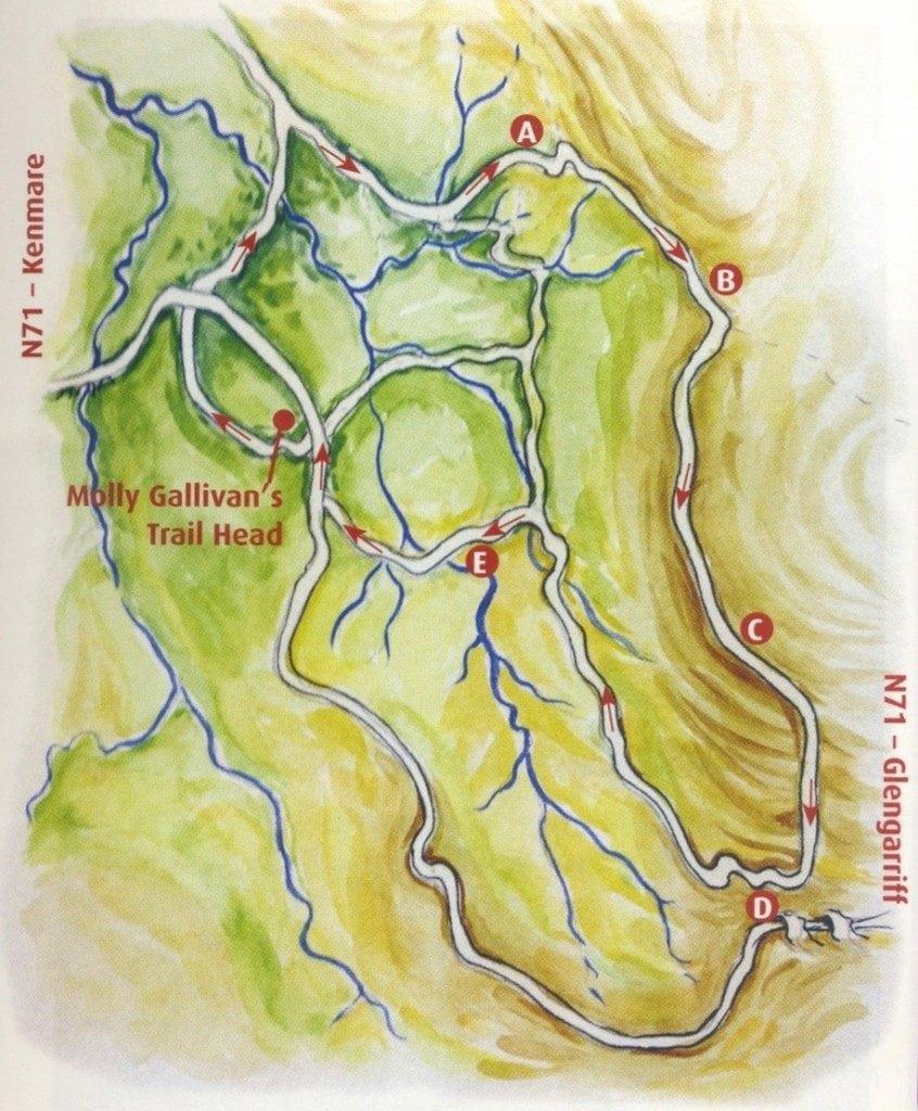 cailleach-beara-loop-walk