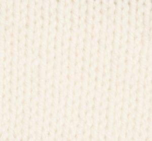 Handknit Kids Aran Shamrock Sweater (Not Available at Present)
