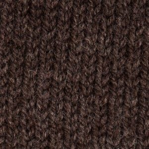 Aran Brown Swatch