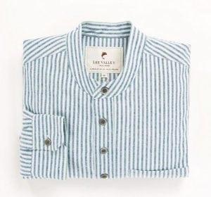 Vintage Grandfather Shirt
