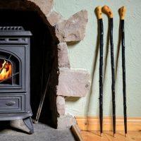 Blackthorn Canes