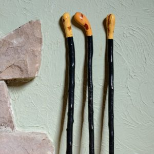 Irish Crafts & Gifts
