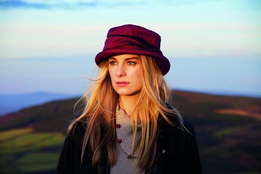 Malvern Hat