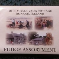Molly Gallivans Fudge Assortment