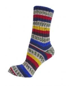 Irish Country Collection Socks