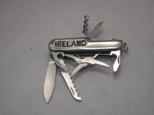 Irish Pewter Utility Tool ireland